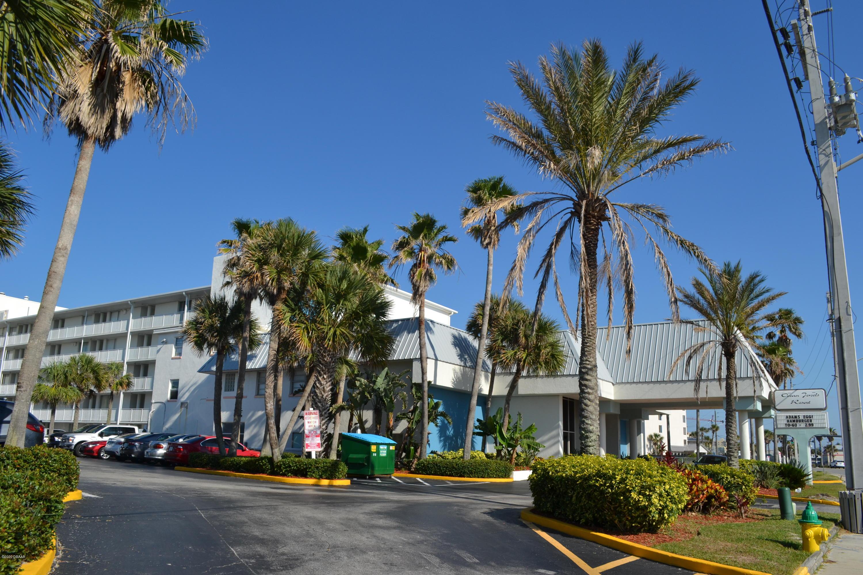 Details for 935 Atlantic Avenue 403, Daytona Beach, FL 32118
