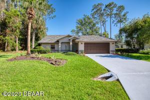 55 Westbury Lane, Palm Coast, FL 32164