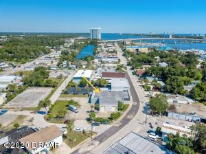540 Ballough Road, Daytona Beach, FL 32114