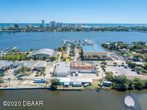 700 Ballough Road, Daytona Beach, FL 32114