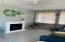 14 Blackthorn Court, Palm Coast, FL 32137