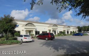 1180 N Williamson Boulevard, 140, Daytona Beach, FL 32114