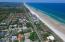 30 Sundunes Circle, Ponce Inlet, FL 32127