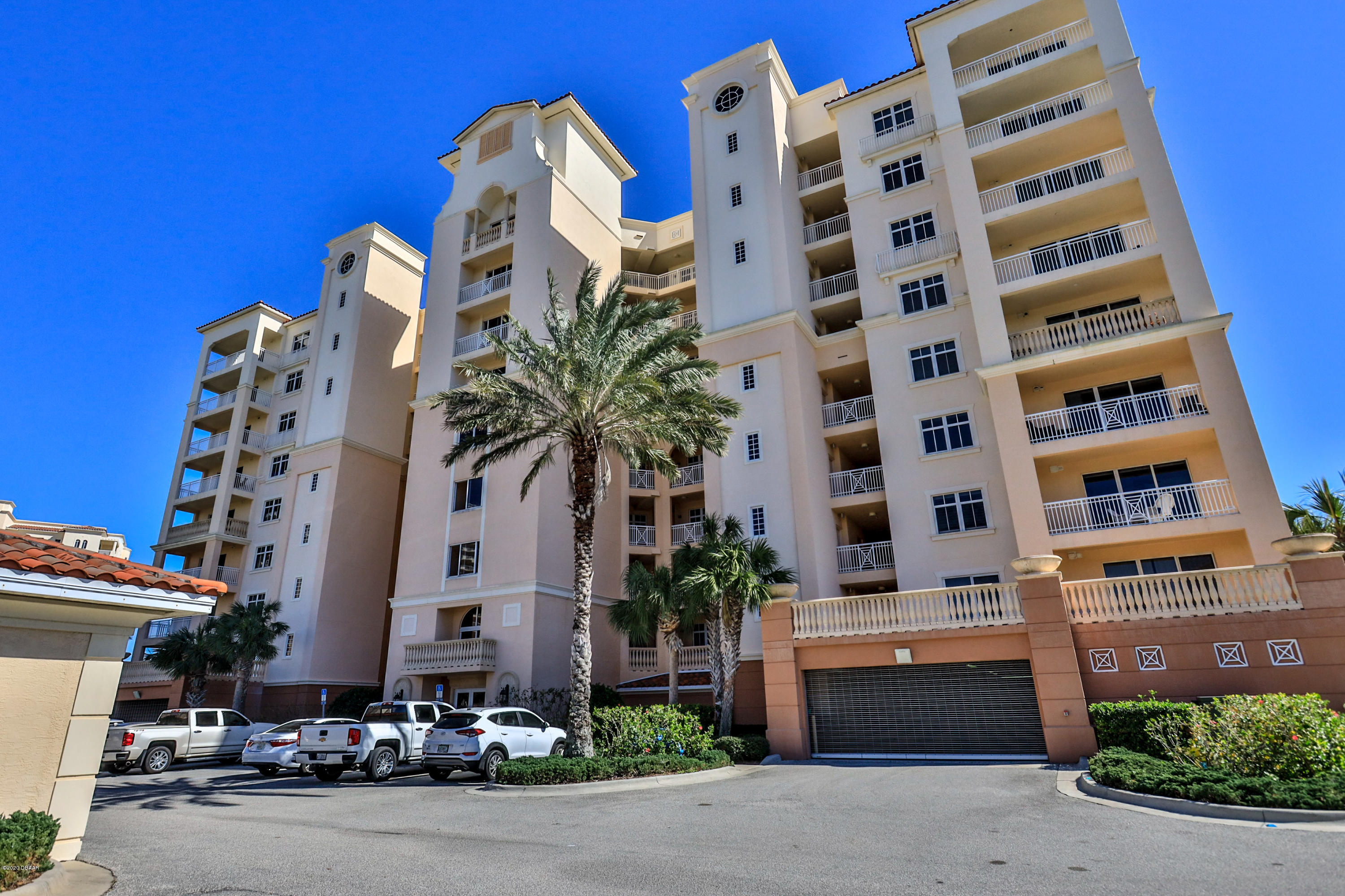 Photo of 250 Minorca Beach Way #301, New Smyrna Beach, FL 32169