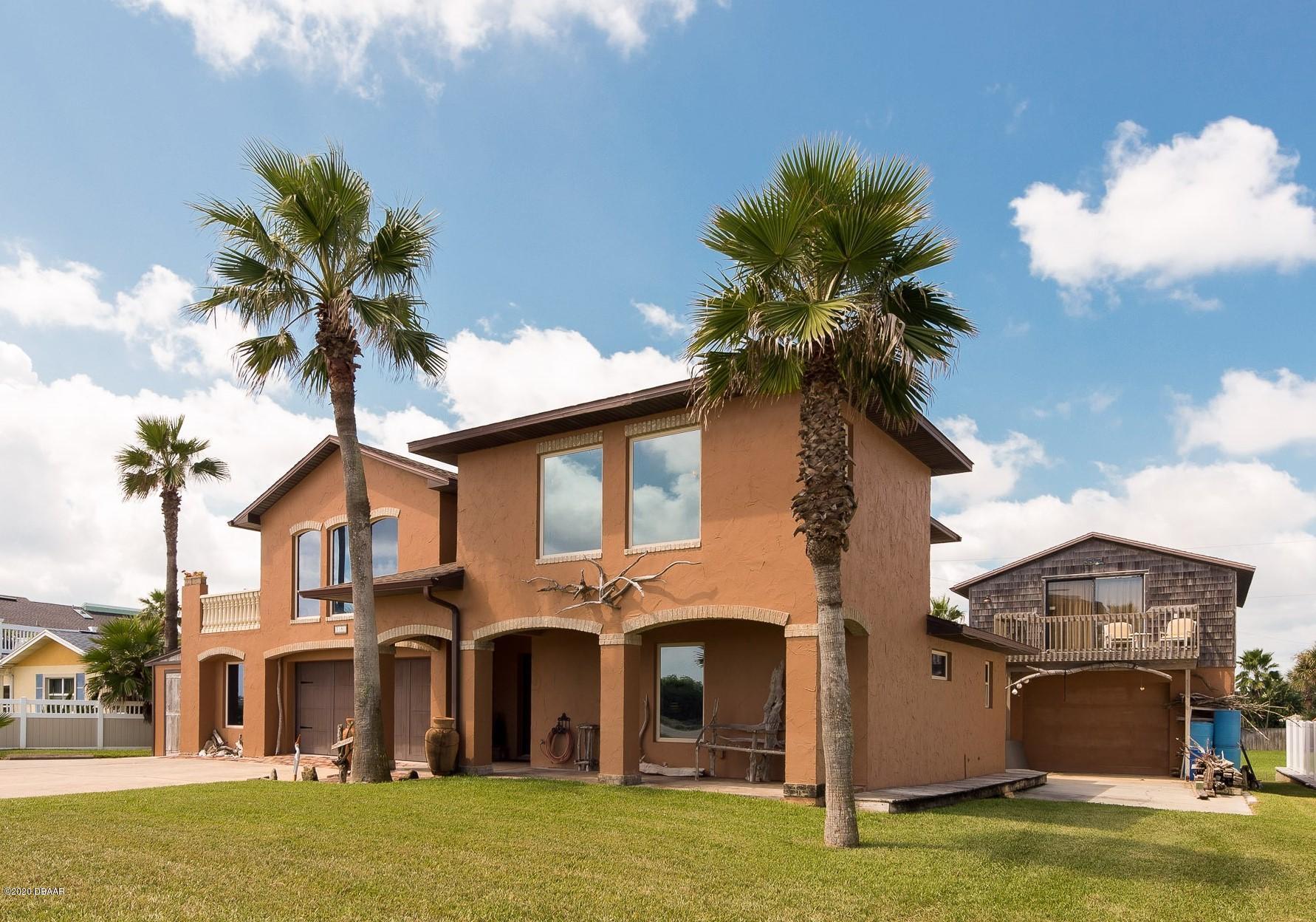 Photo of 3580 Ocean Shore Boulevard, Ormond Beach, FL 32176