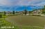 3280 Grafton Drive, Ormond Beach, FL 32174