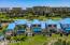 4642 Riverwalk Village Court, Ponce Inlet, FL 32127
