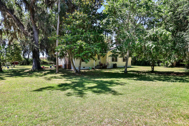 Photo of 51 Silk Moss Court, South Daytona, FL 32119