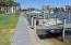 721 S Beach Street, 301A, Daytona Beach, FL 32114