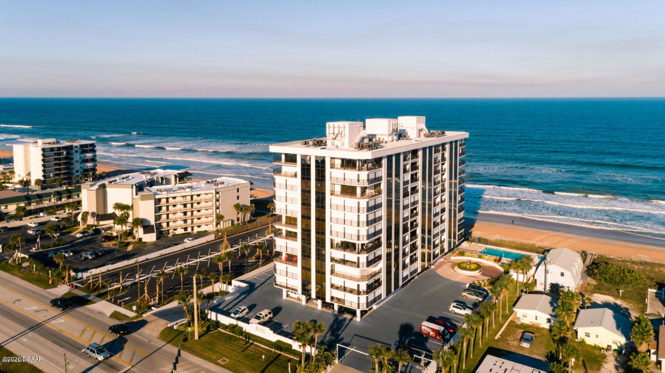 1239 Ocean Shore Boulevard 8-a-1