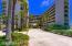 4575 S Atlantic Avenue, 6711, Ponce Inlet, FL 32127