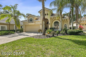 3 Village View Drive, Palm Coast, FL 32137