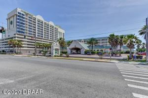 2700 N Atlantic Avenue, 213, Daytona Beach, FL 32118