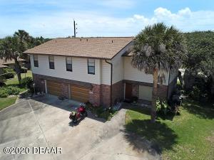 3838 E Sandstone Court, New Smyrna Beach, FL 32169