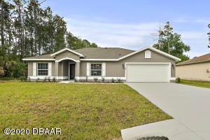39 Rickenbacker Drive, Palm Coast, FL 32164