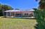 New Smyrna Beach, FL 32169