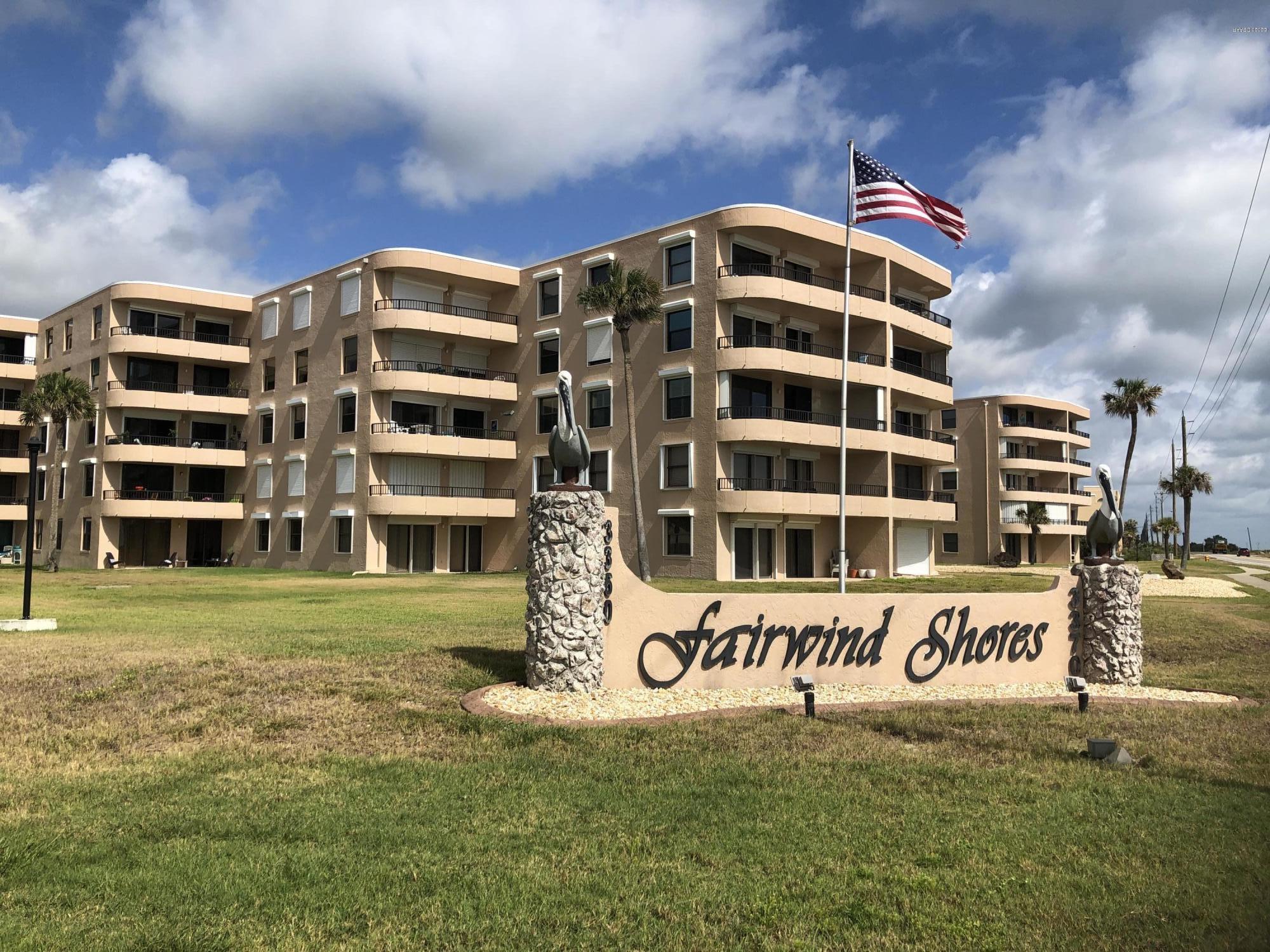 Details for 3370 Ocean Shore Boulevard 407, Ormond Beach, FL 32176