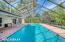 3931 Tano Drive, Ormond Beach, FL 32174
