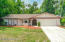Exceptionally maintained 2632 sf pool home with 4 bedrooms and 2 baths