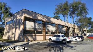 454 S Yonge Street, 4, Ormond Beach, FL 32174