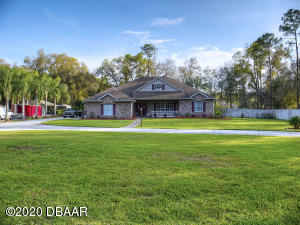 953 Glenwood Road, DeLand, FL 32720