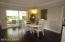 4670 Links Village Drive, C102, Ponce Inlet, FL 32127