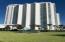 241 Riverside Drive, 1810, Holly Hill, FL 32117