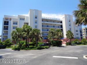 5300 S Atlantic Avenue, 7306, New Smyrna Beach, FL 32169