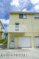 4764 S Atlantic Avenue, 150, Ponce Inlet, FL 32127