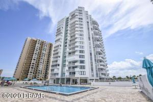 3047 S Atlantic Avenue, 1403, Daytona Beach Shores, FL 32118