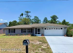 1458 Summit Hill Drive, Deltona, FL 32725