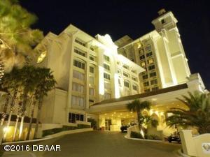 600 N Atlantic Avenue, 308, Daytona Beach, FL 32118