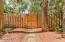 333 Timberline Trail, Ormond Beach, FL 32174