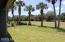 1101 Red Maple Way, New Smyrna Beach, FL 32168
