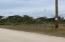 4075 High Ridge Drive, New Smyrna Beach, FL 32168