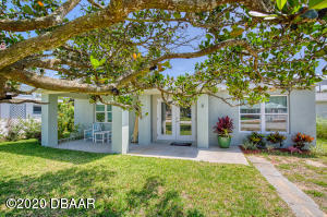 8 Sunny Shore Drive, Ormond Beach, FL 32176