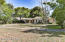 759 S Ridgewood Avenue, Ormond Beach, FL 32174