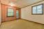 Bonus room/den