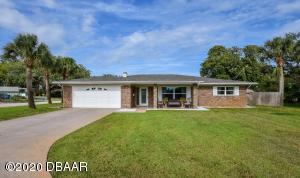 1289 John Anderson Drive, Ormond Beach, FL 32176