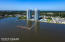 Marina Grande On The Halifax PENTHOUSE #2602-1 Welcomes You Home!
