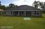 14 Farnell Lane, Palm Coast, FL 32137
