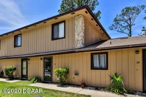 40 Village Drive, Flagler Beach, FL 32136