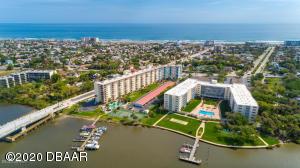 100 Silver Beach Avenue, 416, Daytona Beach, FL 32118