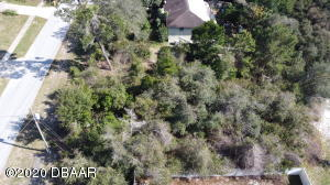1368 Summit Hill Drive, Deltona, FL 32725