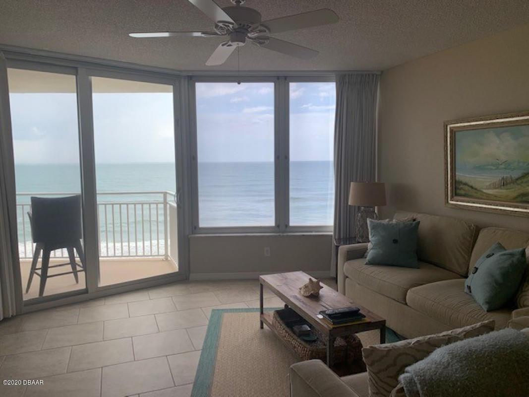 1155 Ocean Shore Boulevard 502