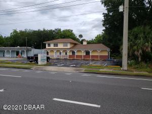 711 Beville Road, South Daytona, FL 32119