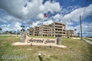 3360 Ocean Shore Boulevard, 2040, Ormond Beach, FL 32176