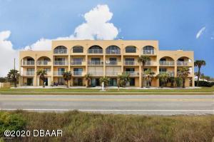 3390 Ocean Shore Boulevard, 4020, Ormond Beach, FL 32176