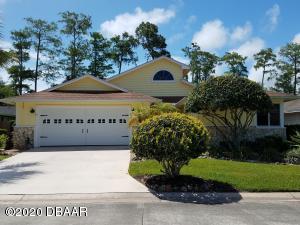 39 Treetop Circle, Ormond Beach, FL 32174