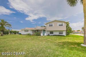 40 Juniper Drive, Ormond Beach, FL 32176